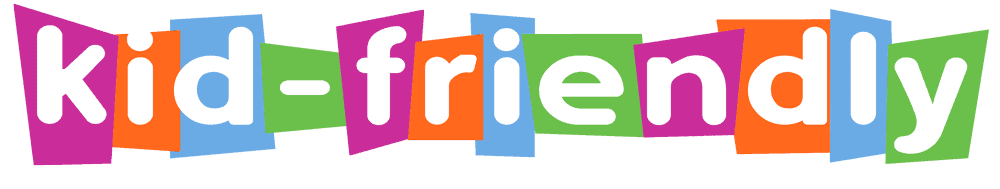 [Image: Kid-Friendly-Triad-Logo-White-Sm.png]